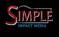 Simple Impact Media